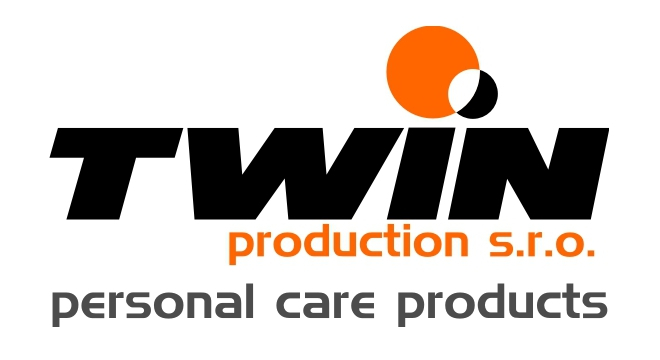 TWIN Production s.r.o.