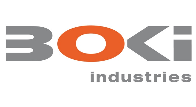 Boki Industries a.s.